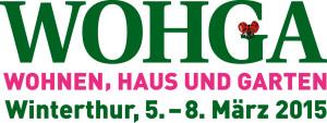 Logo_WOHGA15_mit_Zusatz_ohne_HG_Datum