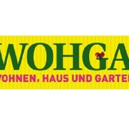 WOHGA 8. – 11. März 2018